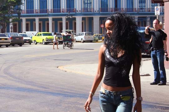 images/stories/foto1/Havana.jpg