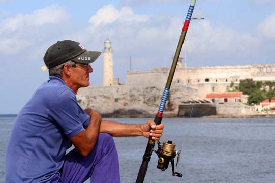 images/stories/foto1/Havana_El_Morro.jpg