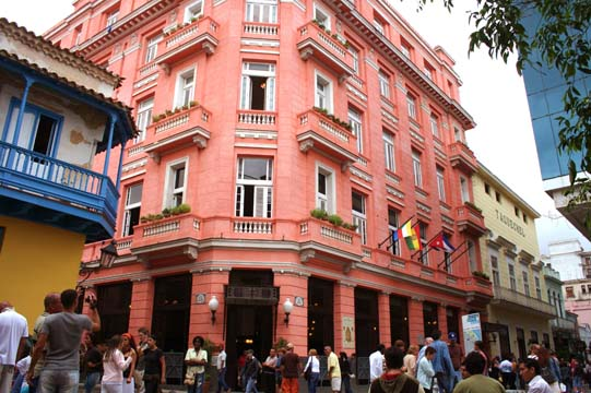 images/stories/foto2/Hotel_Ambos Mundos.jpg