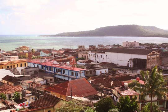 images/stories/foto3/Baracoa_udsigt.jpg