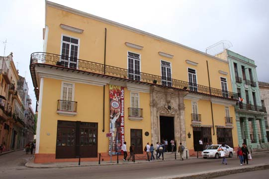 images/stories/foto3/Havana_Club_museum.jpg